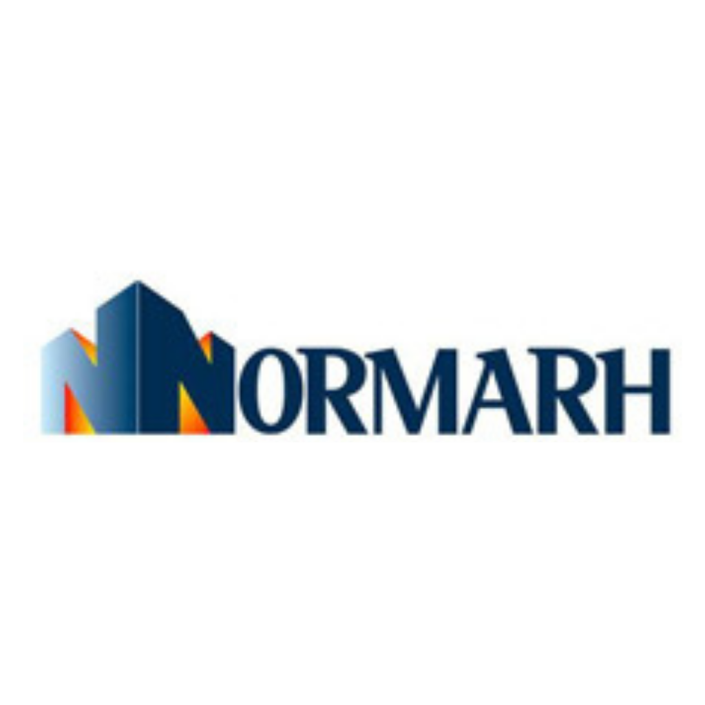 NORMARH