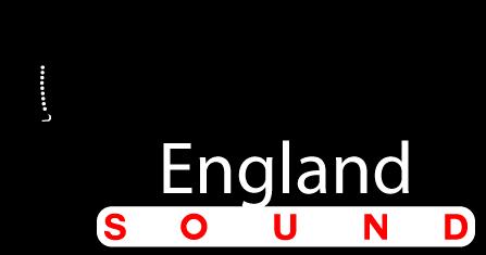 ENGLAND SOUND