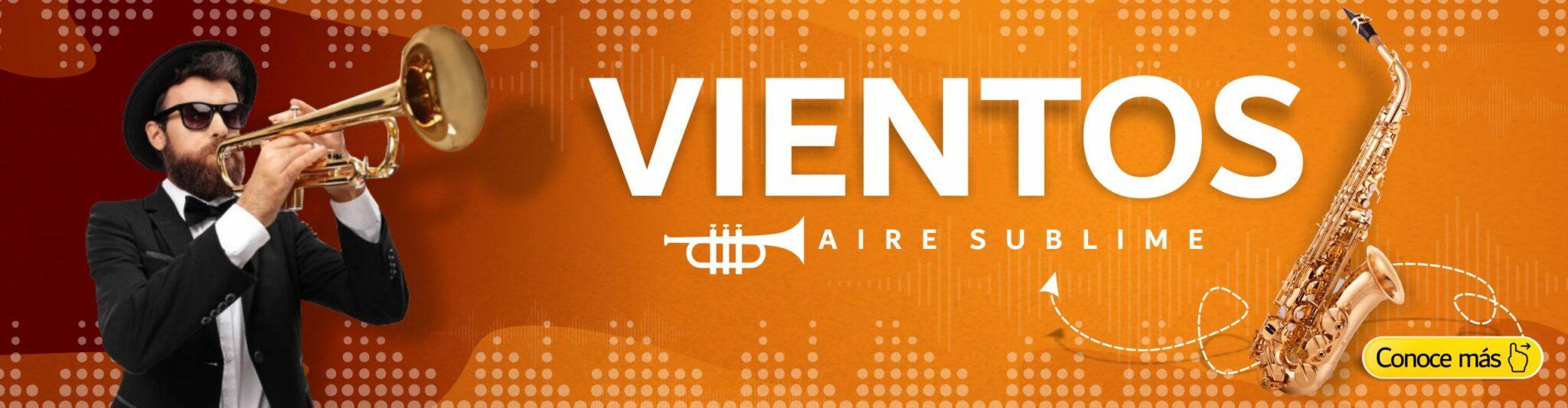 Vientos-banner
