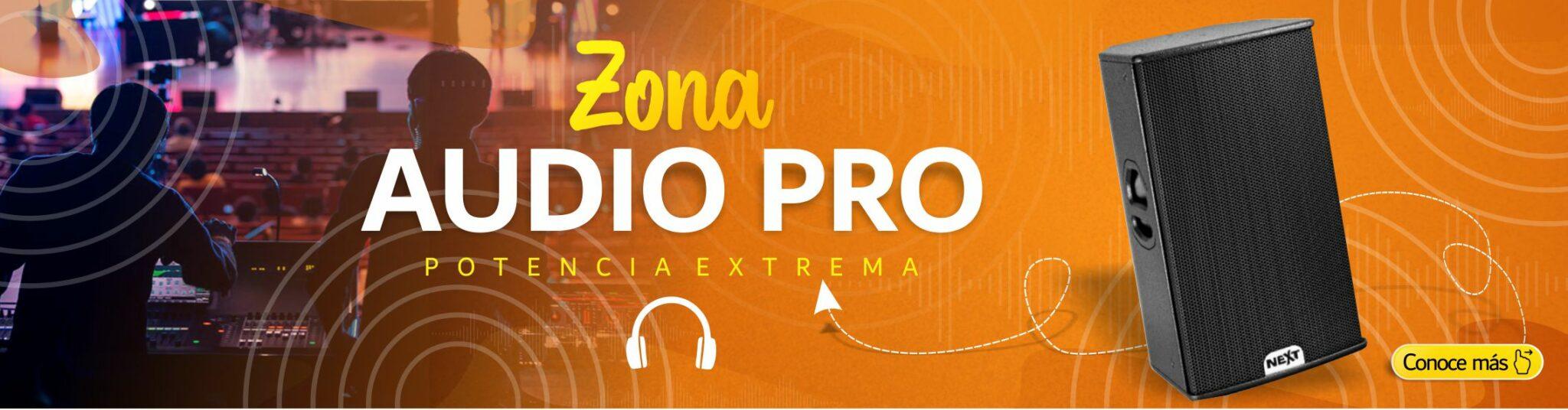 audio pro-banner