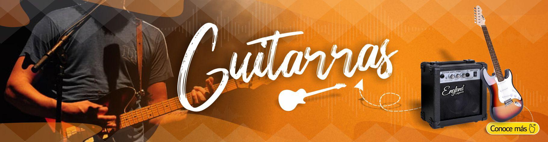 guitarras-banner